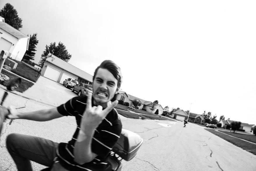 alex_moped