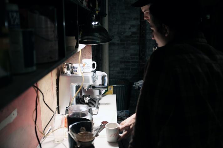 brian_issac_coffee.jpg
