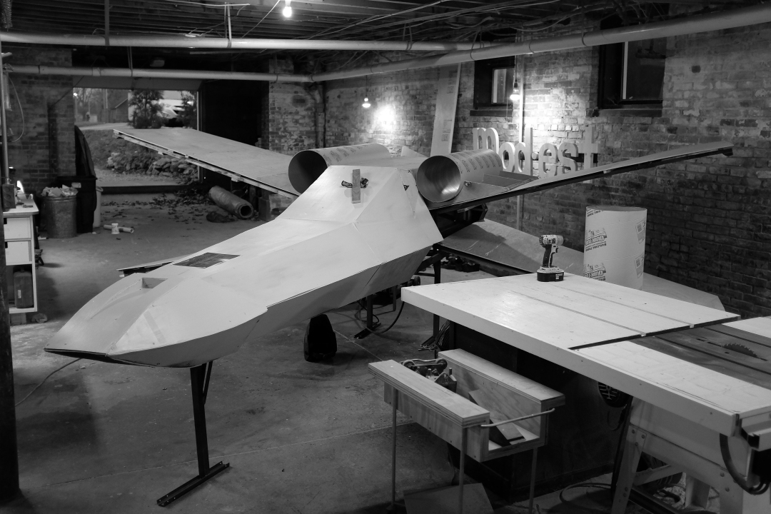 x_wing_beginning.jpg
