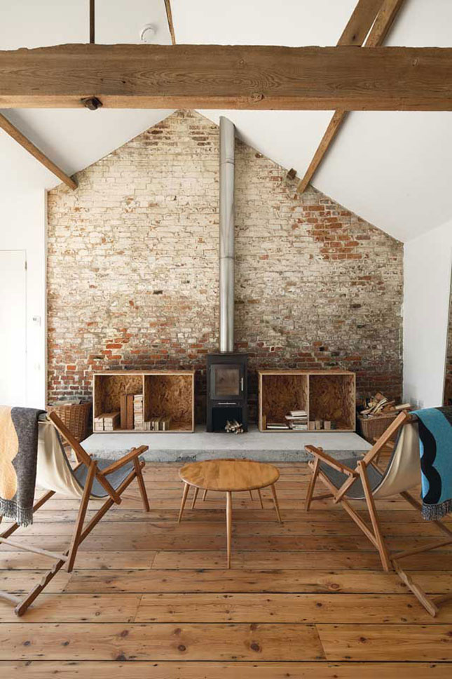 ochre-barn-living-room-ct-architects1.jpg