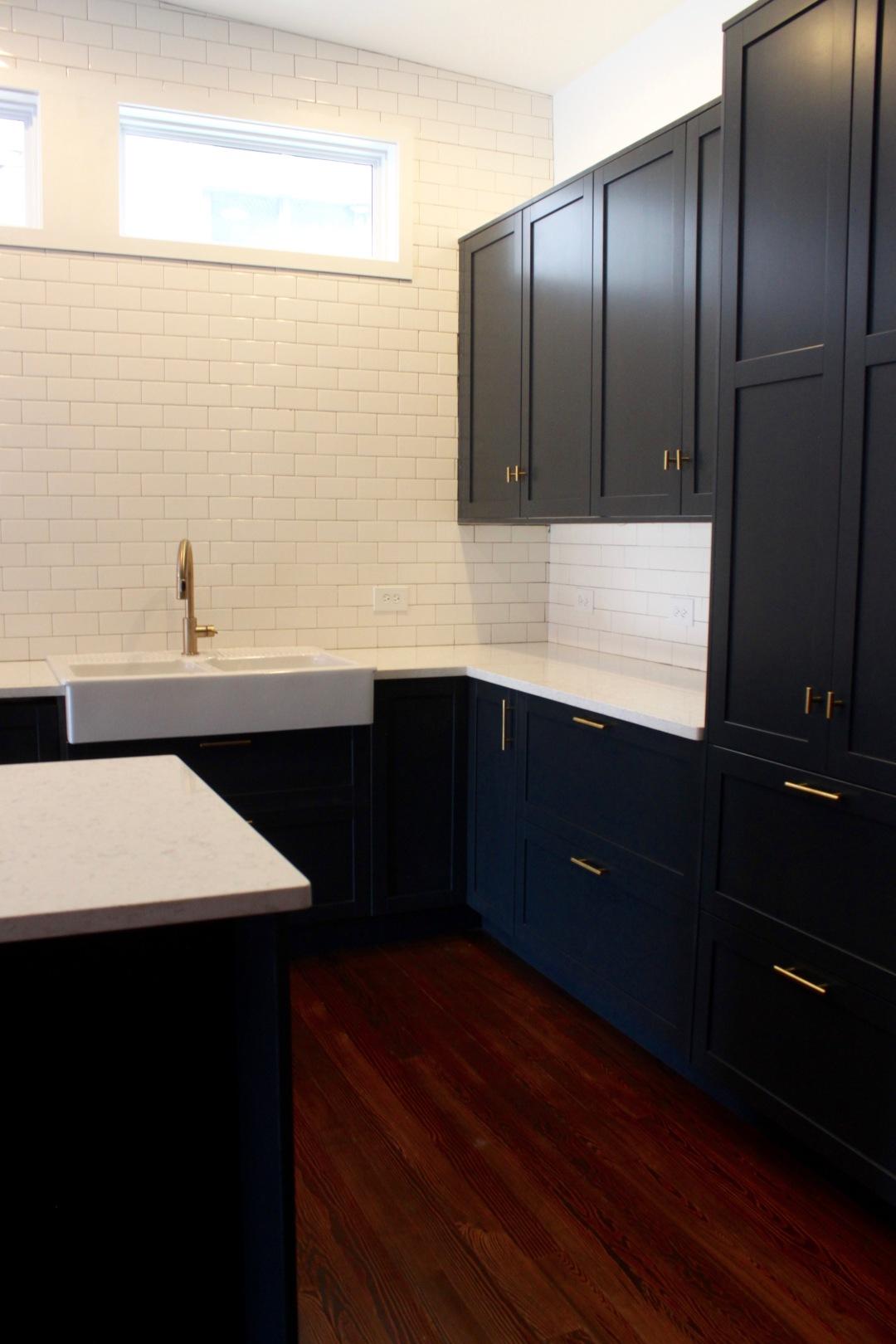 Kitchen_angle