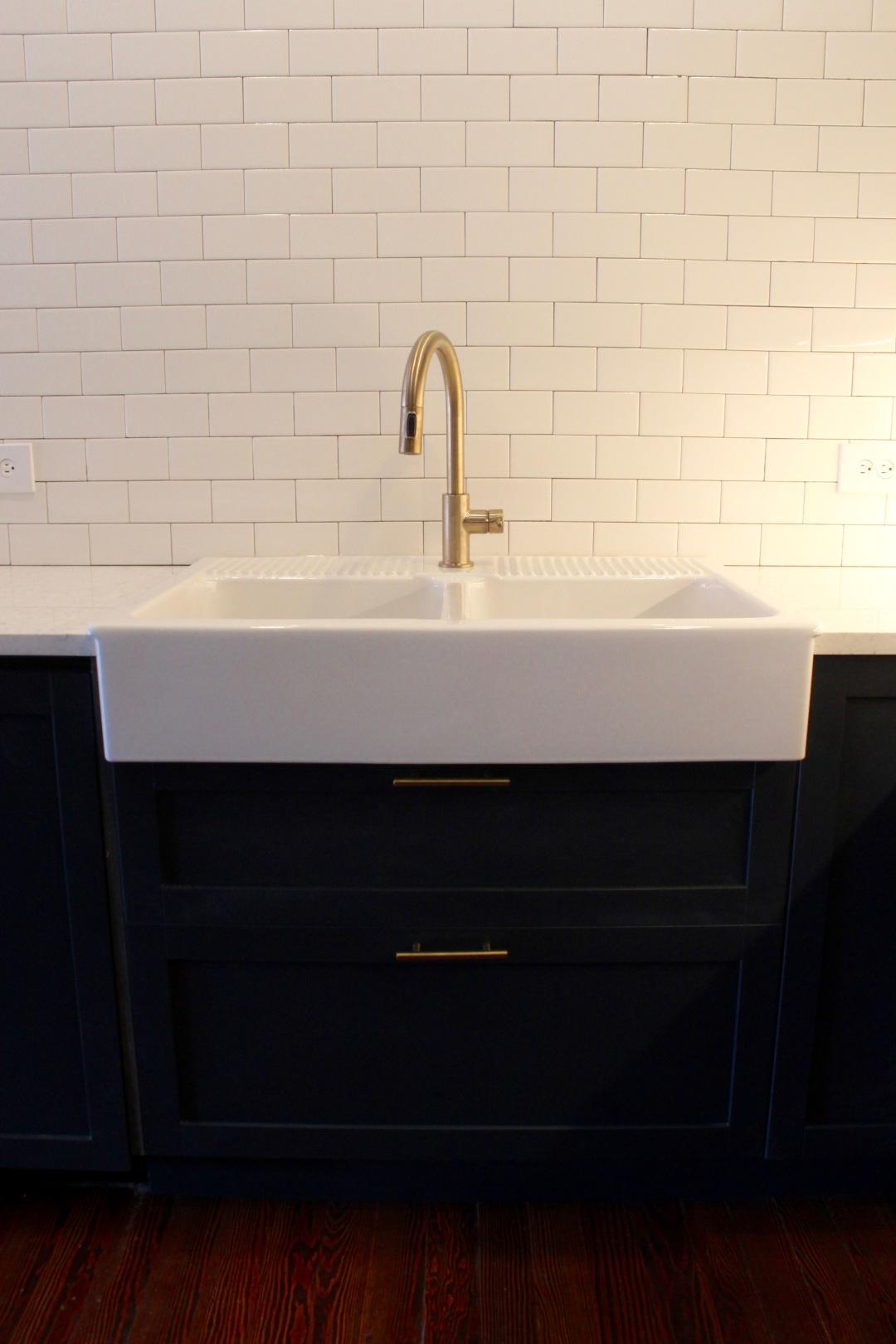 Kitchen_sink