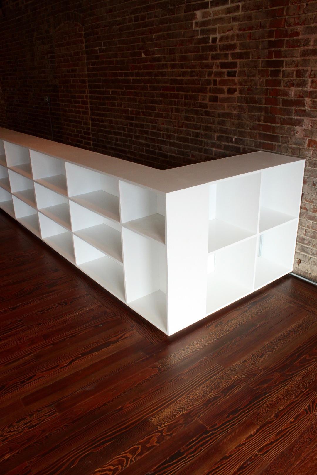 Living_shelves