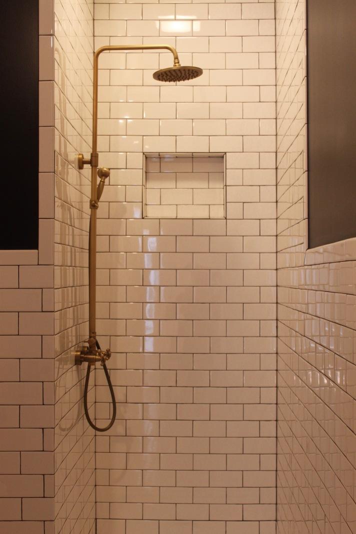 Shower_master